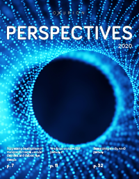perspectives magazine 2020_thumb_cover